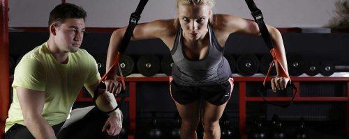 Le sport est important pour lutter contre le syndrome métabolique