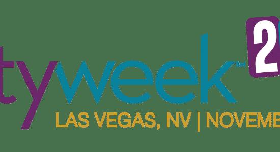 Congrès Obesity Week 2019 de Las Vegas