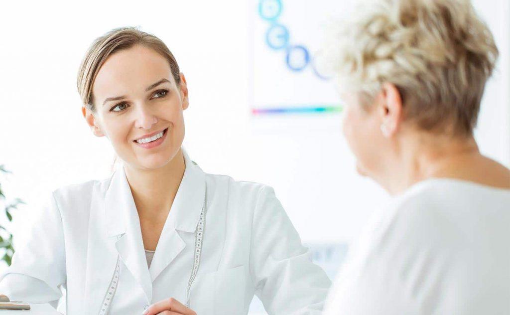 Prise en charge - sleeve gastroplastie