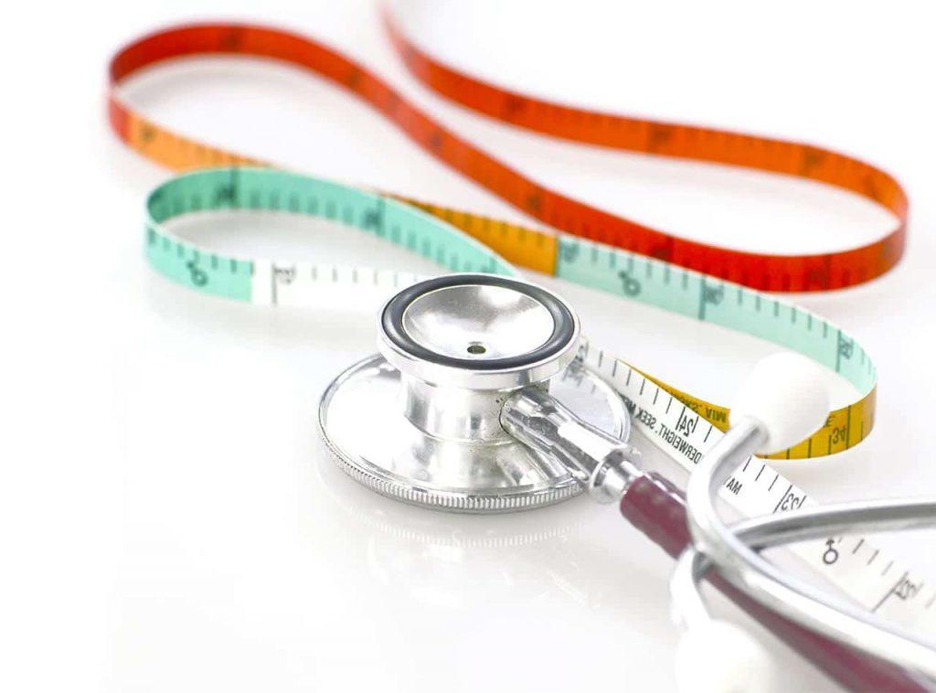 Faites le bilan, calculez votre Indice de Masse Corporelle (BMI).