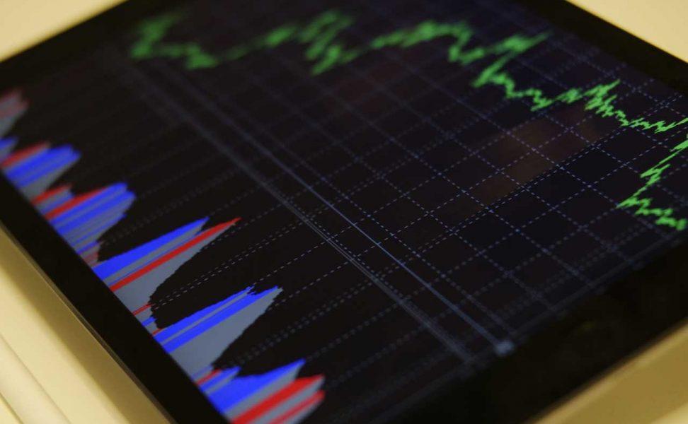 Un marché est en plein développement