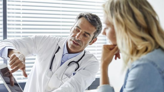 Vous vivez à l'étranger et souhaitez vous informer sur le traitement non chirurgical de l'obésité ?