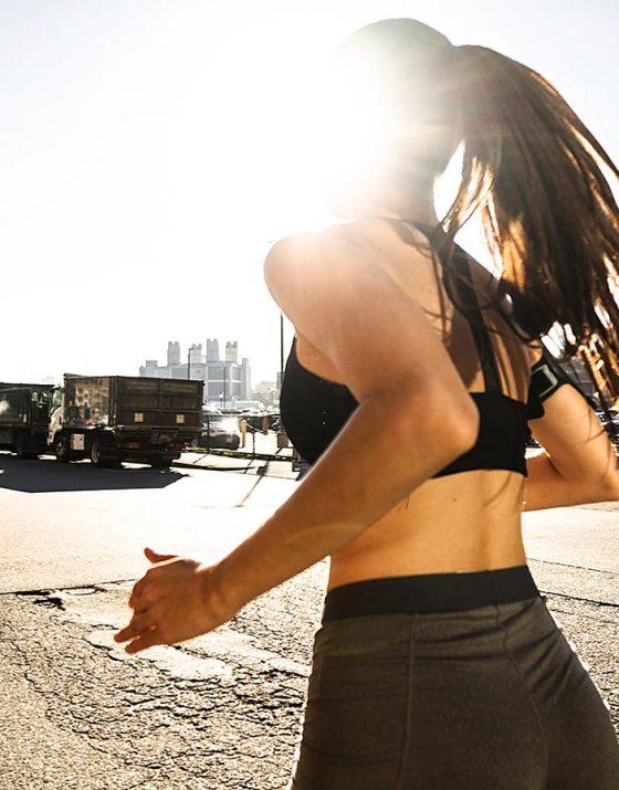 La pose procédure permet d'avoir une sensation de plénitude gastrique et de satiété pour des quantités moindres et de faciliter la perte de poids