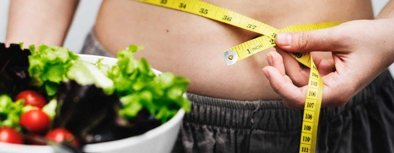 Reprise de poids et méthodes endoscopiques