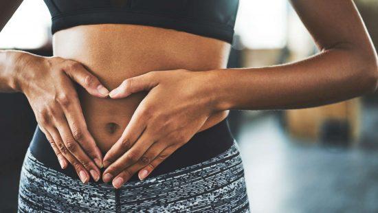 Sleeve gastroplastie - Une aide à la perte de poids pour les patients non éligibles à la chirurgie bariatrique ?